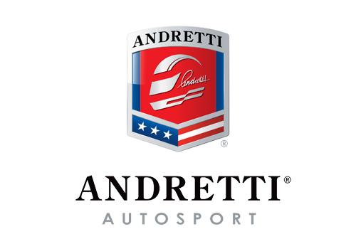 andretti-autosport