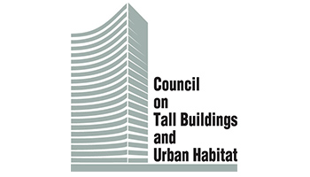 council-on-tall-buildings