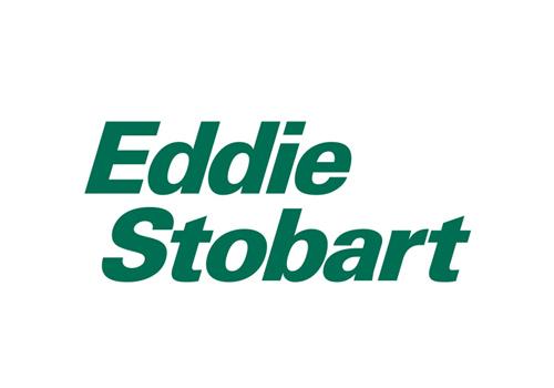 eddie-stobart_02