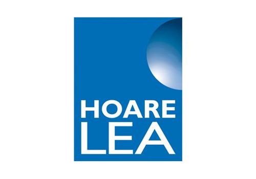 hoare-lea_02
