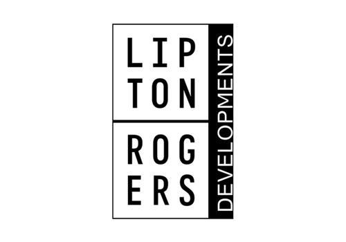 lipton_02