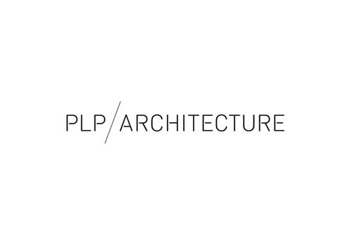 PLP Architecture logo