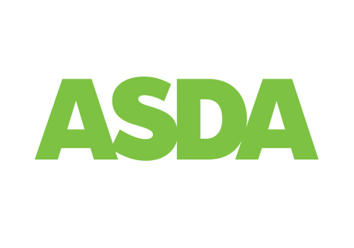 Refrigeration archives wirth research - Asda stores ltd head office ...
