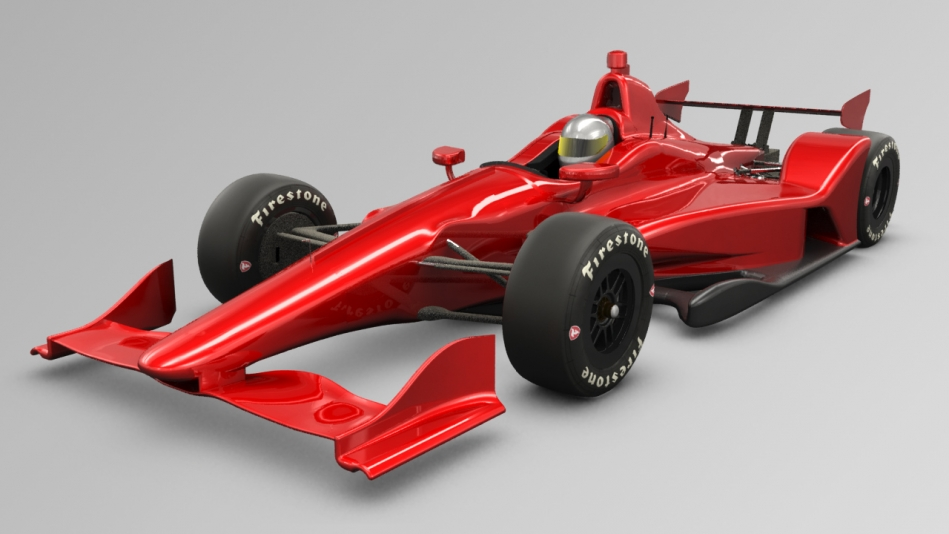 2018_indycar_red_01