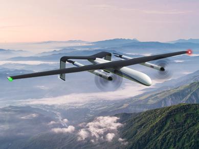 drone_news_01