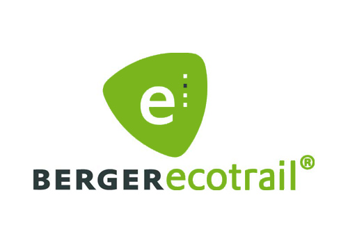 berger_ecotrail_01